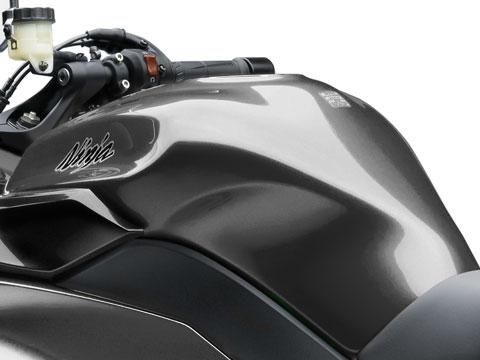 Kawasaki Ninja 1000 2020