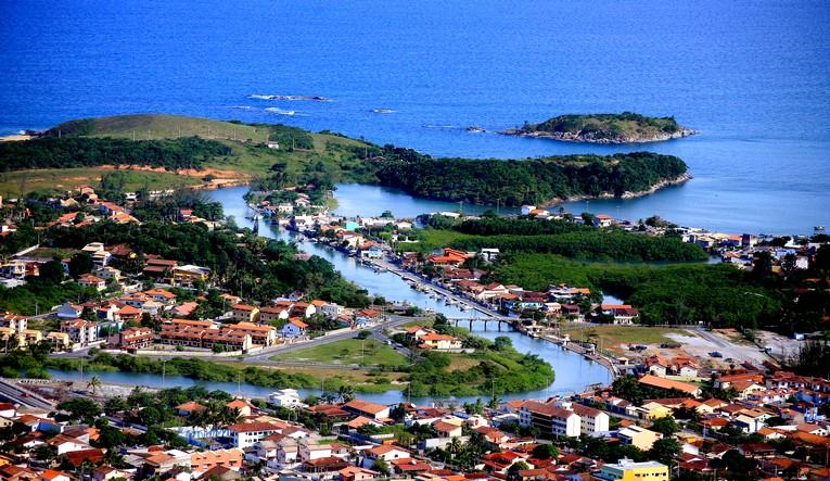 Rio das Ostras (Rio de Janeiro)
