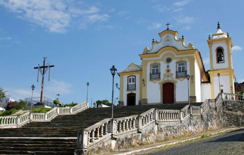 São João del-Rei (Minas Gerais)