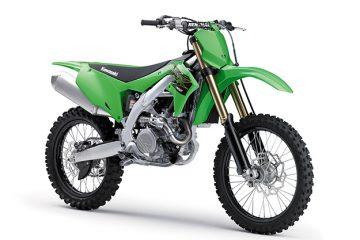 KX450-2020